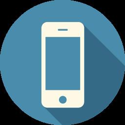 Điện thoại - Ipad