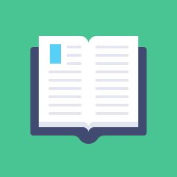 Sách - thiết bị học tập