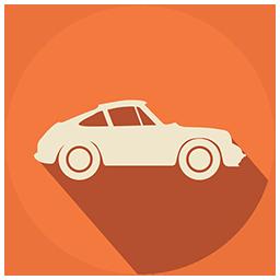 Ôtô - Xe hơi